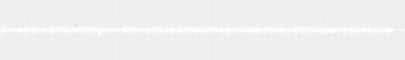 6 1 PIANO KEYS Loop Comp1