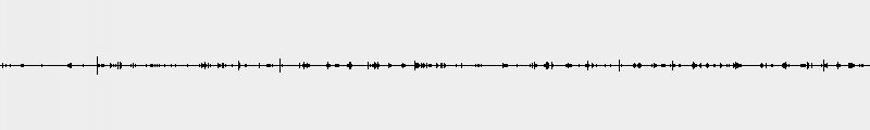 Guitar bypass then with short reverb-then bypass then longer rev