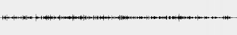 Wide Rhythm