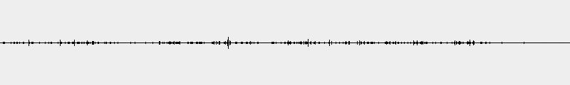 23   GA5F BW   Phase (EQ à 12h, inverseur non enclenché au début)