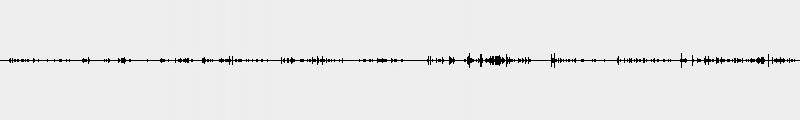 VOCAL ORIGIN
