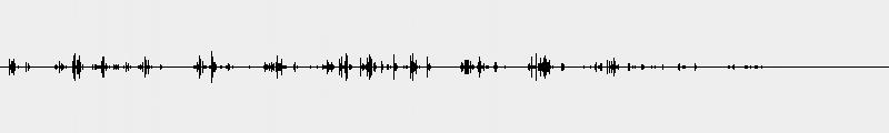 Analog Rytm V130 1audio 09 Coyote14