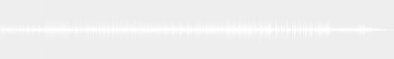 Analog Rytm V130 1audio OptionPack Divine909