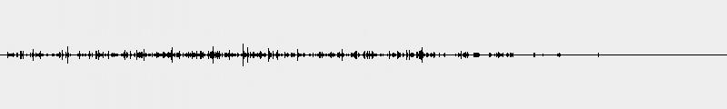 Analog Rytm V130 1audio OptionPack Vintagedrum