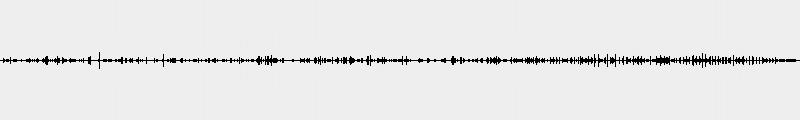 MXR M82 Bass Envelope Filter with FENDER Jazz Bass Japan 62 Ash Walnut jouée aux doigts, les deux micros activés