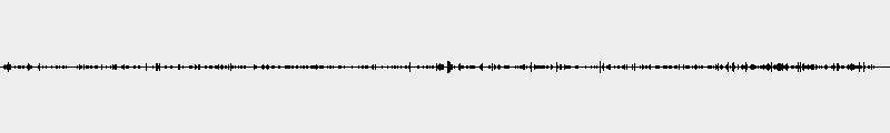 MXR M82 Bass Envelope Filter with CORT Arona 5 en mode passif jouée aux doigts, les deux micros activés