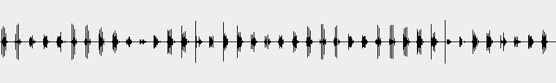 Bass Arpegg2 à 130 bpm F5.