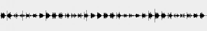 Bass Arpegg1 à 120 bpm F4.