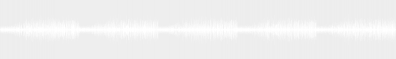 Korg monotron Duo A001 à 120 bpm
