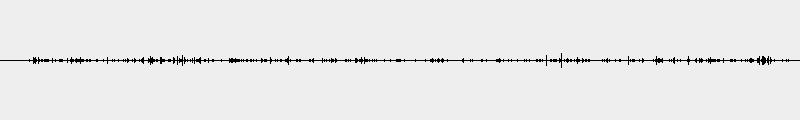 7   Saturé Micros chevalet + intermédiaire
