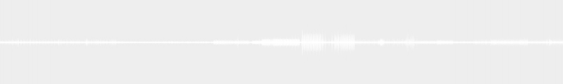 AxolotiVoicetrackCutupDistoBitcrusher303808