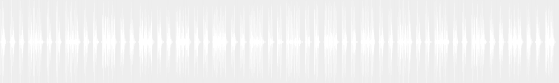 drums1 à 133 bpm