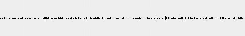 PRS SE Kestrel - Jeu au médiator + distorsion, tonalité à fond, deux micros activés puis micro manche seul