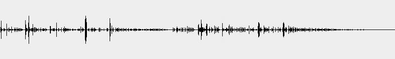 BOSS OC-3 with SATELLITE Precision Bass jouée aux doigts, tonalité coupée