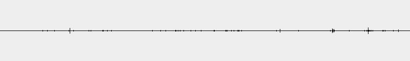 10   EXP Medium = Clean Boost (manche + inter)