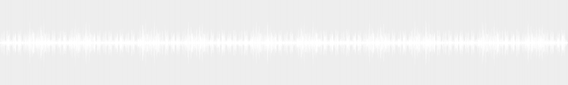 Hardstyle Techno A1 à 185 bpm.