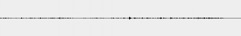 GIBSON Thunderbird IV jouée au plectre