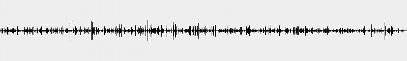 RICKENBACKER 4003 Montezuma Brown - Jeu au médiator + Distorsion, micro manche seul et tonalité à fond