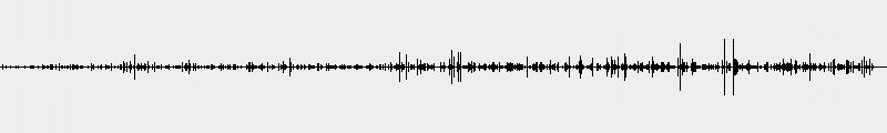 GIBSON Thunderbird IV - Jeu au médiator + disto' TECH 21 VT Bass Deluxe + chorus TC ELECTRONIC Flashback X4