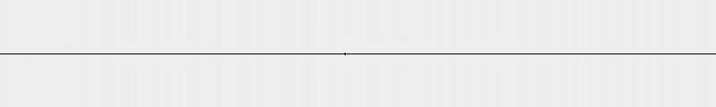 4   Bad à gauche   Comp et Gain variable 2