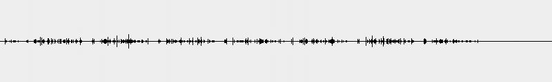 AS 1 1audio 19 Pcinqsync