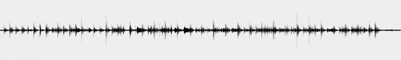 18 Marimba