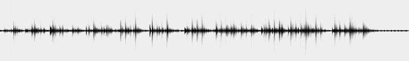 7   Piezo   Tone