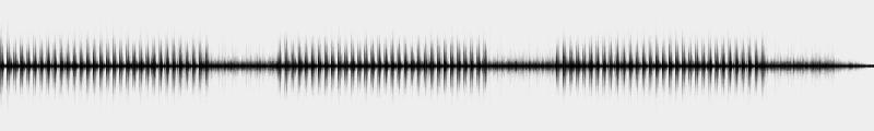 Le Printemps, en musique universel