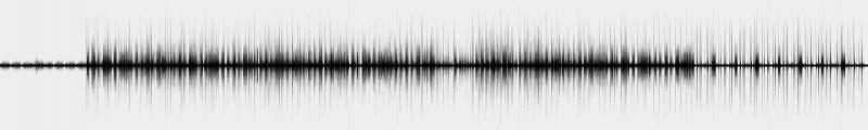 Prise voix SC1100 + Antipop    Klm & R2o   Fonctionne