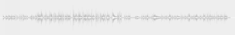 7   Enveloppe plus rapide sur le filtre