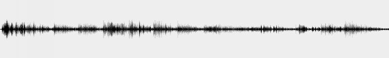 Chorus Space, high decay (8s)