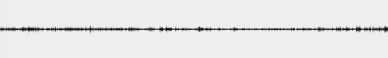 Zoom H1, Superchamp XD   crunch tone
