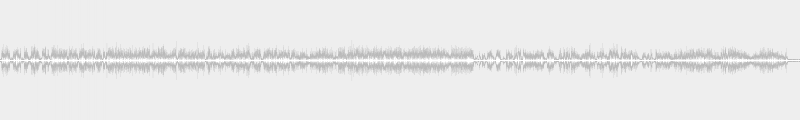 Superchamp XD (via zoom h1) canal 2 simu 8 (marshall) micro manche