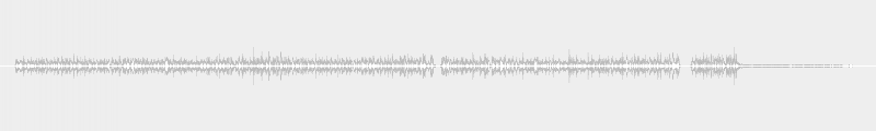 19 Synth Lime B ST EQ B