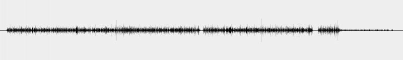 21 Synth Lime A EQ A Comp E