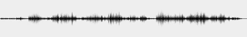 13   Drunk Ewok + Trigerred Reverse en série