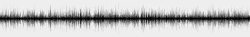 Petit solo avec Squier Affinity Stratocster micro manche et pédale DIGITECH - ELEMENT