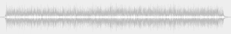 22 New song   fin solo + fin
