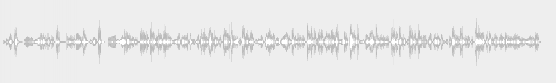 NS3 1audio 05 EP2