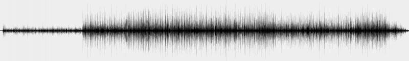 gsp1101 Metallica   Enter sandman