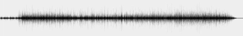 gsp1101 Nirvana Nevermind