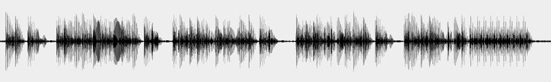 SE 02 1audio 02 Bass2