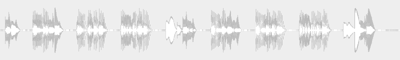 SE 02 1audio 01 Bass1