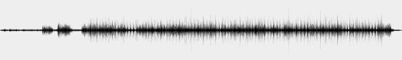 Kross2 1audio 10 Combi4