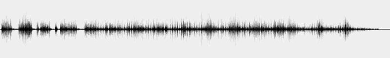 Kross2 1audio 11 Combi5