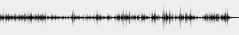 Demo Guitare classique neumann BCM 705