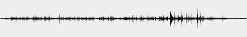 Demo Guitare Flock neumann BCM 705 1