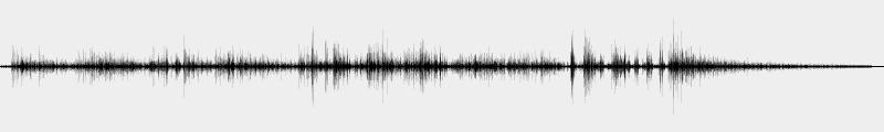 Mooer Mod Factory - Vibrato