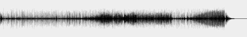 séquence 2