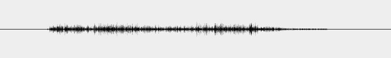 rythmic voices plus voix solo